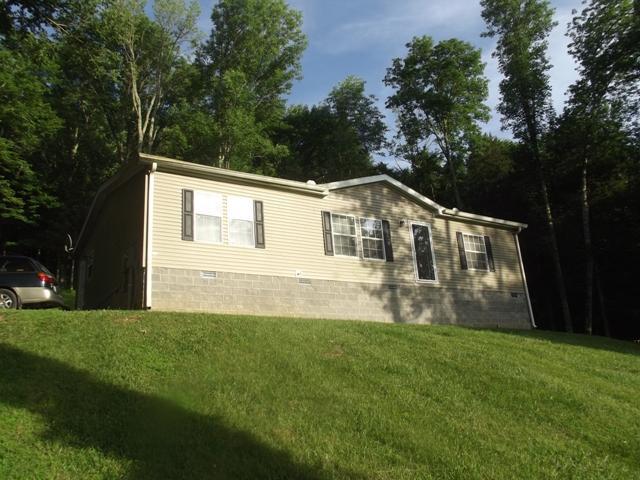 Real Estate for Sale, ListingId: 32221196, Brush Creek,TN38547
