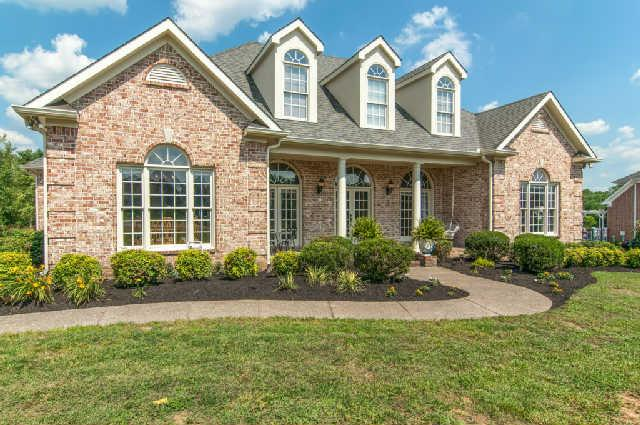 1308 Keystone Ct, Franklin, TN 37064