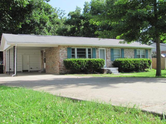 479 Carman Ave, New Johnsonville, TN 37134
