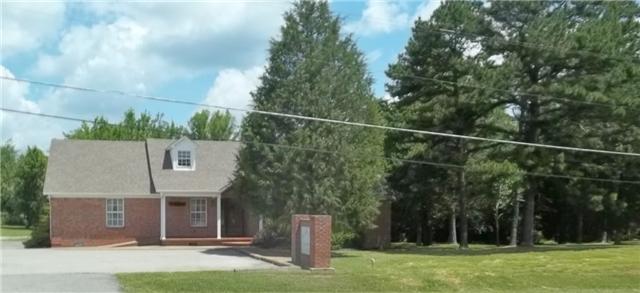 Real Estate for Sale, ListingId: 32223313, Hohenwald,TN38462