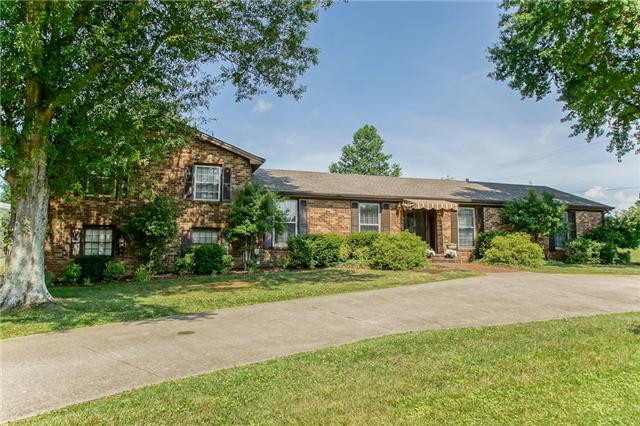 311 Eastside Dr, White House, TN 37188