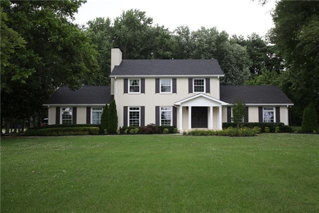 4601 Shelbyville Hwy, Murfreesboro, TN 37127