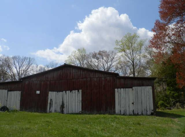 Real Estate for Sale, ListingId: 32220564, Quebeck,TN38579