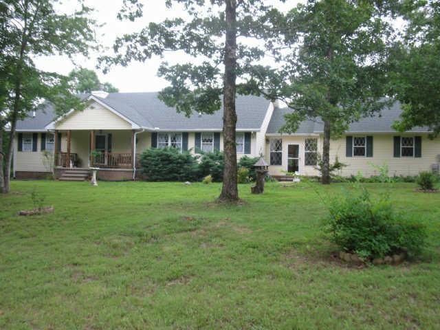 Real Estate for Sale, ListingId: 32225337, Hohenwald,TN38462