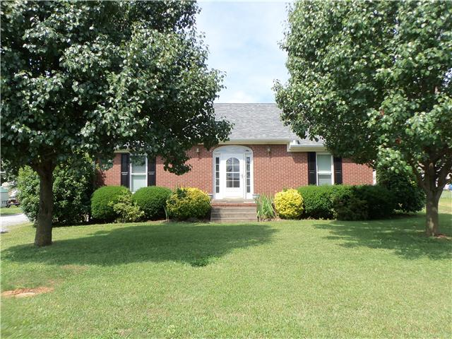 2625 Queen Anne Ct, Springfield, TN 37172