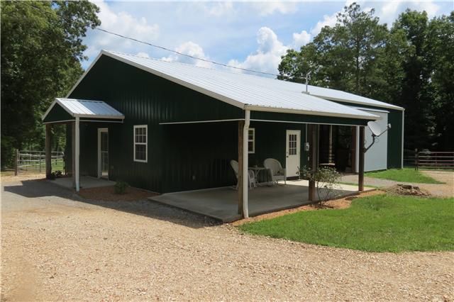 Real Estate for Sale, ListingId: 32220876, Wildersville,TN38388