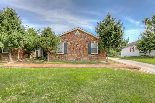 Real Estate for Sale, ListingId: 32224947, Ashland City,TN37015