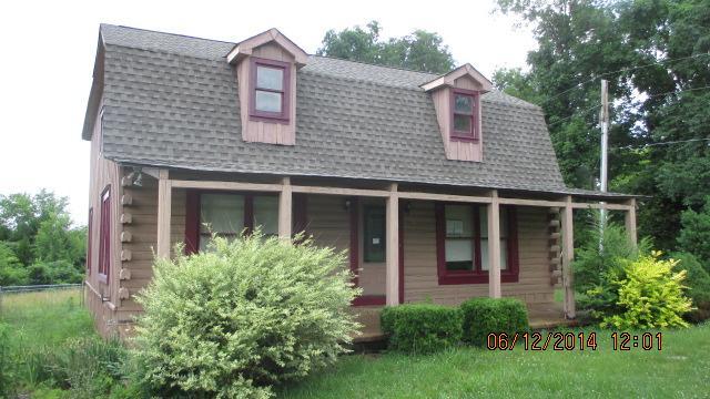 5154 Concord Rd, Springfield, TN 37172