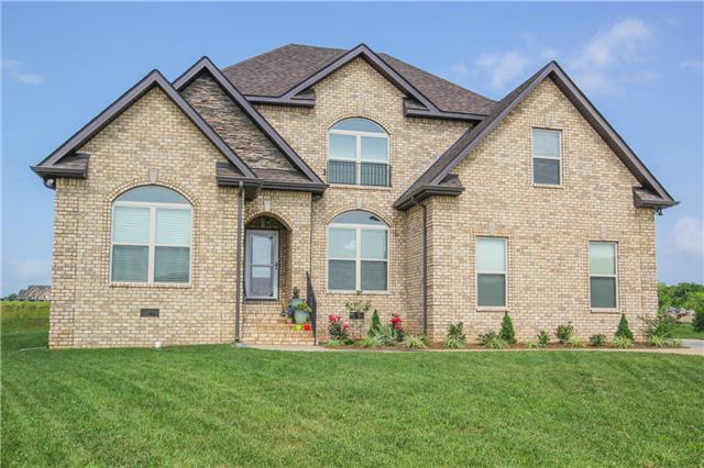 5332 Cobalt Ct, Murfreesboro, TN 37128