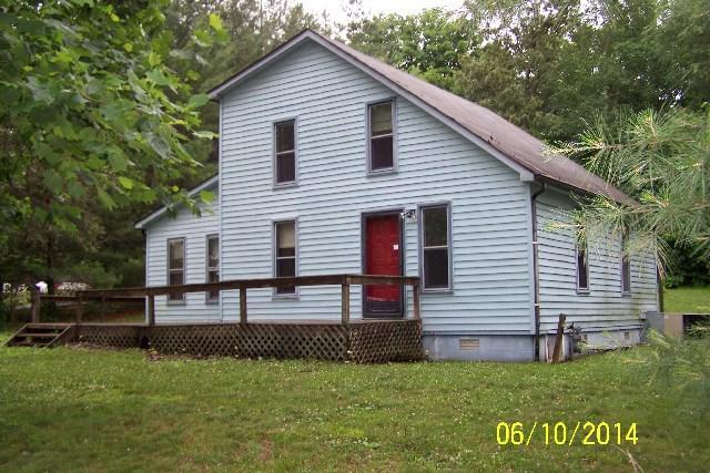 795 Hidden Valley Cir, Mc Minnville, TN 37110