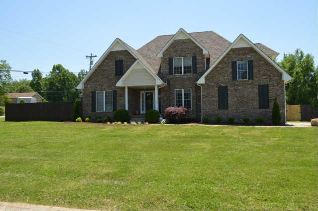 3600 Rabbit Run Trl, Adams, TN 37010