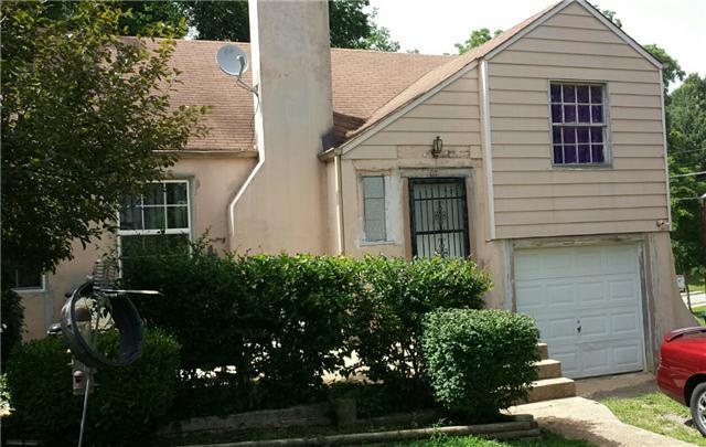 407 White St, Shelbyville, TN 37160