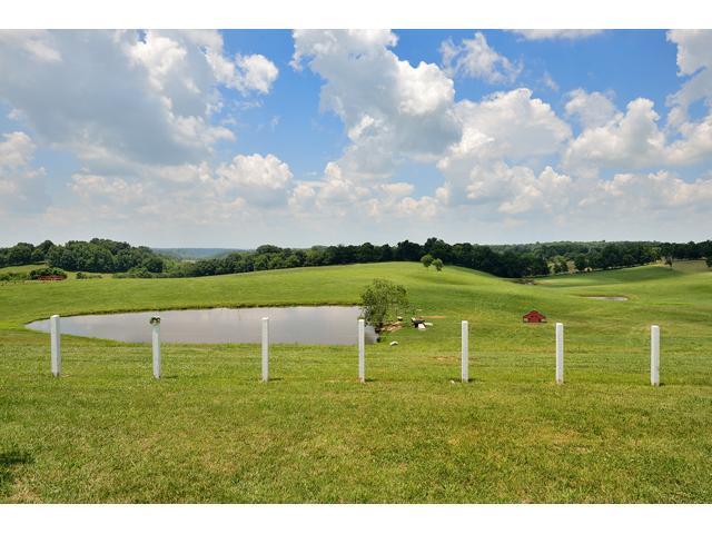 Real Estate for Sale, ListingId: 32227052, Pulaski,TN38478
