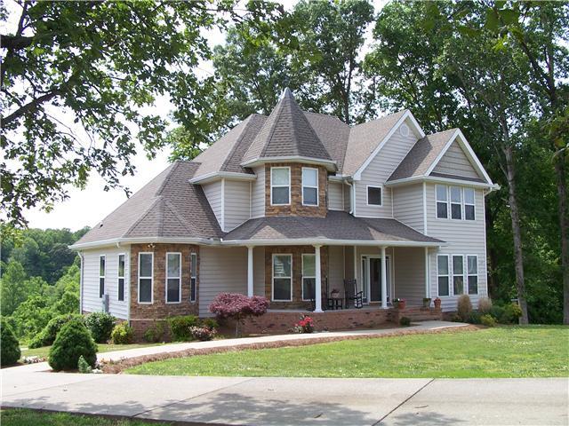 Real Estate for Sale, ListingId: 32210523, Burns,TN37029