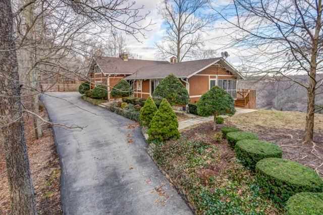 Real Estate for Sale, ListingId: 32225473, Smithville,TN37166