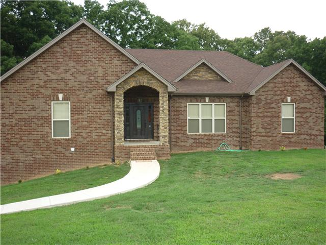 2734 New Cut Rd, Greenbrier, TN 37073