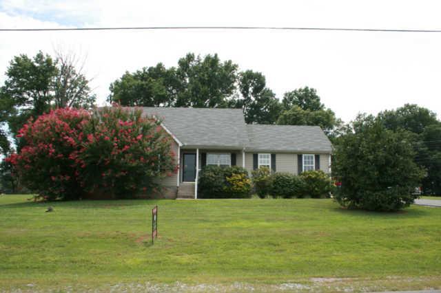 102 Buttrey Ct, Rockvale, TN 37153