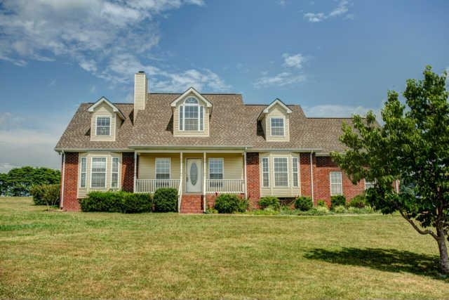 1056 Archer Dr, White House, TN 37188