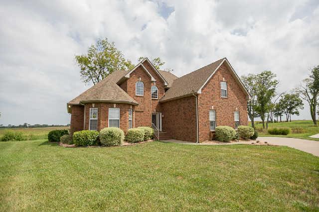 1410 Deerskin Ct, Murfreesboro, TN 37128