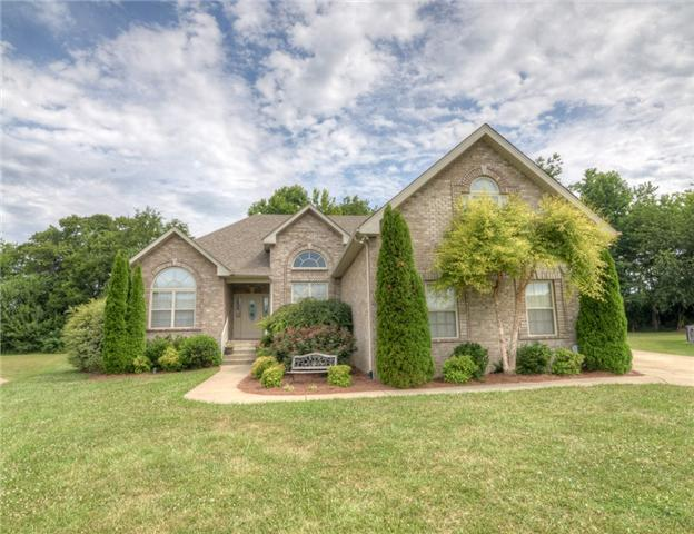 113 Firestede Ct, White House, TN 37188