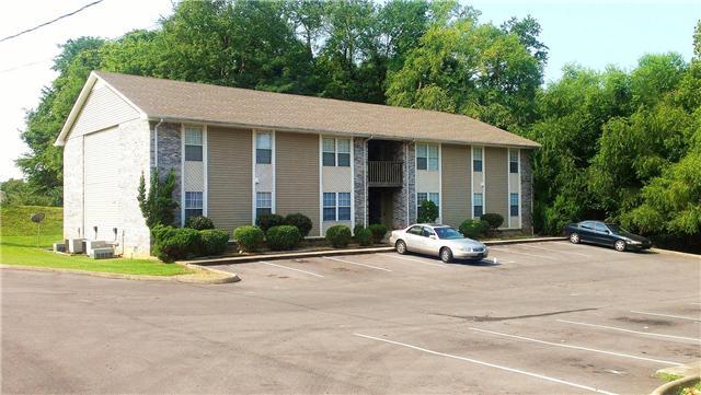 Rental Homes for Rent, ListingId:32227278, location: 208 Beech Street Clarksville 37042