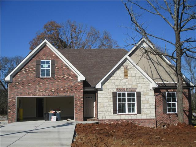 8427 Manor Farm Dr, Murfreesboro, TN 37129