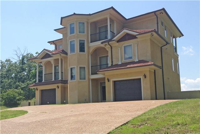 Real Estate for Sale, ListingId: 32210524, Waverly,TN37185