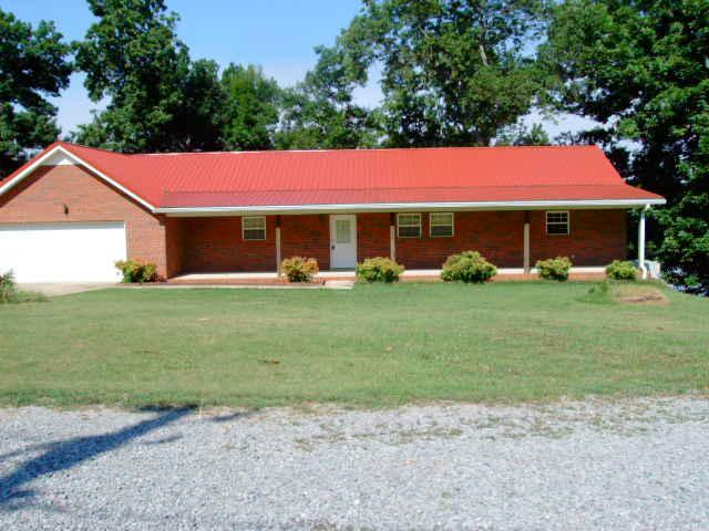 Real Estate for Sale, ListingId: 32217255, Bumpus Mills,TN37028