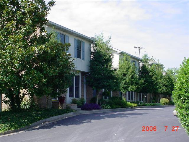 Rental Homes for Rent, ListingId:32214506, location: 8 Magnolia Square Clarksville 37043
