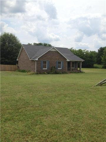 4435 Barren Plains Rd, Springfield, TN 37172