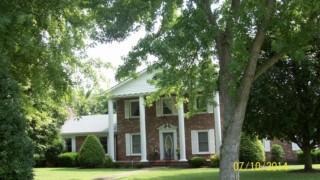 526 Golf Club Dr, Smithville, TN 37166