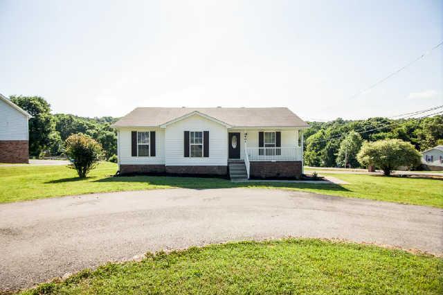 3401 Timber Trce, Woodlawn, TN 37191