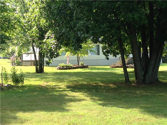 1705 Chapel Hill Pike, Eagleville, TN 37060