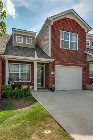 2076 Caladonia Way, Smyrna, TN 37167