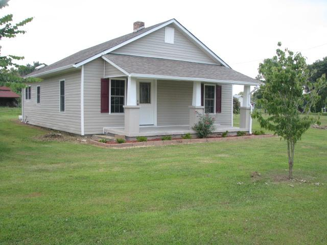 3510 Waynesboro Hwy, Lawrenceburg, TN 38464