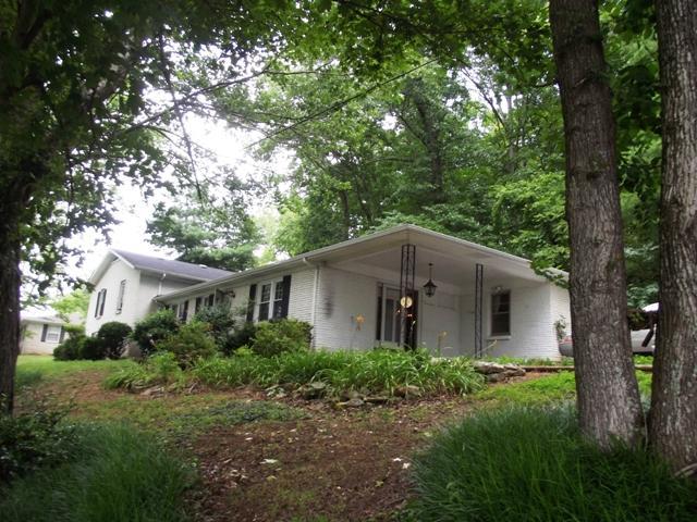 Real Estate for Sale, ListingId: 32221197, Pleasant Shade,TN37145