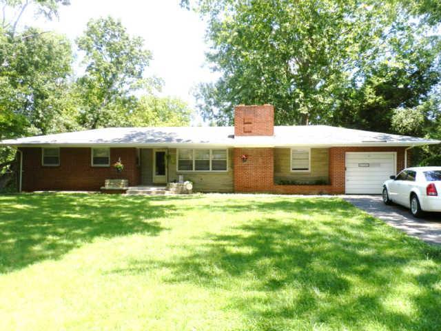 Real Estate for Sale, ListingId: 32220547, Cookeville,TN38501