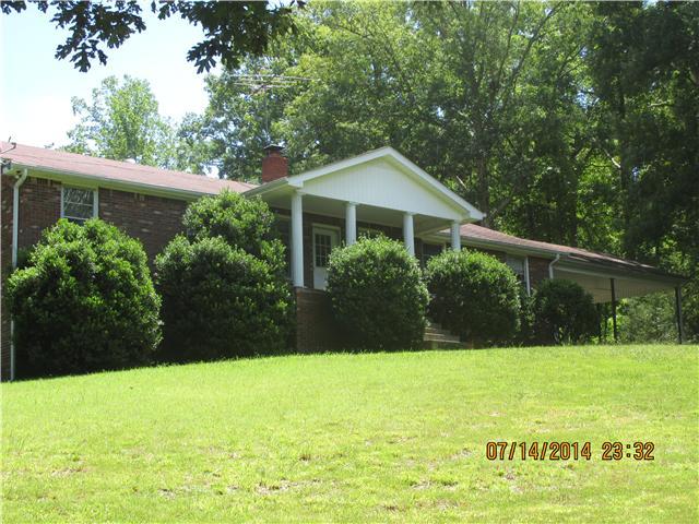 328 County Road 1787, Erin, TN 37061