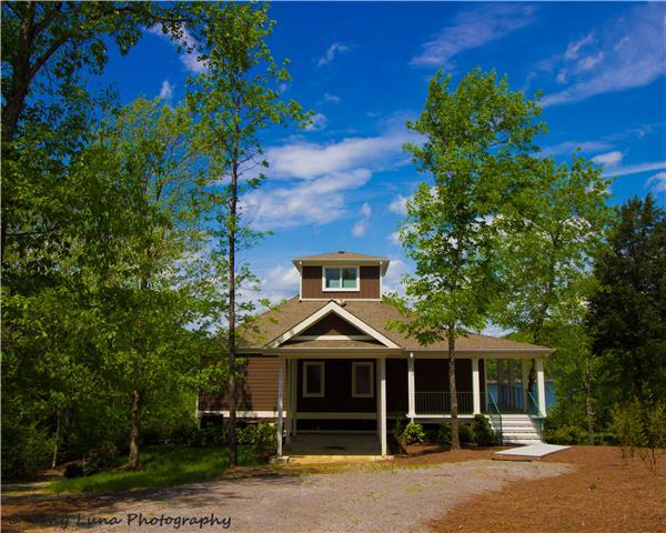 Real Estate for Sale, ListingId: 29271517, Smithville,TN37166