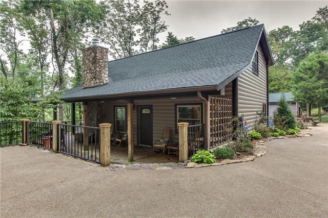 Real Estate for Sale, ListingId: 32212139, Santa Fe,TN38482