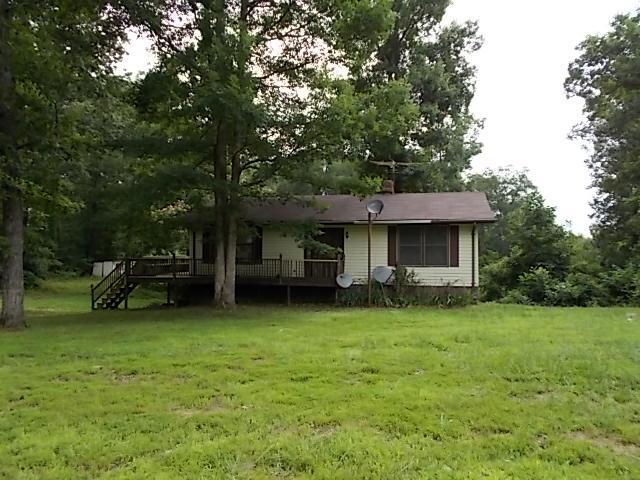 6815 Primm Springs Rd, Lyles, TN 37098