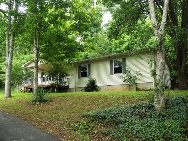 Real Estate for Sale, ListingId: 32221198, Pleasant Shade, TN  37145