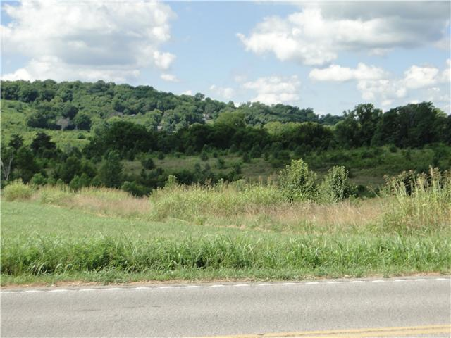 Real Estate for Sale, ListingId: 32215056, Columbia,TN38401