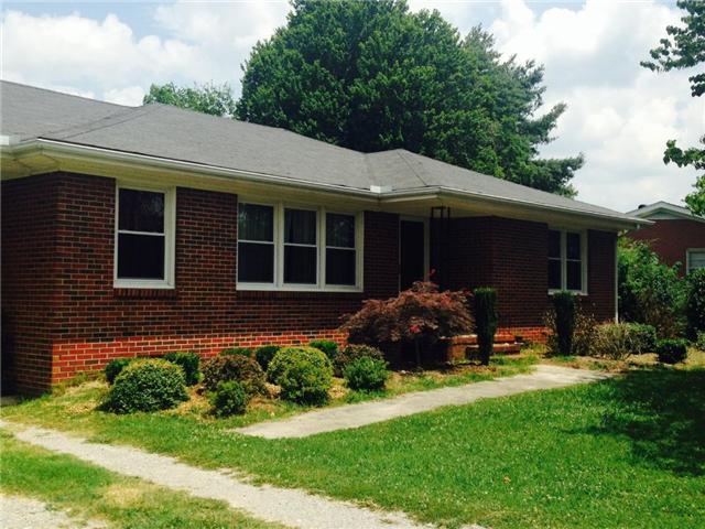 Real Estate for Sale, ListingId: 32218282, McMinnville,TN37110