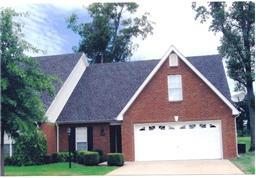 447 Golfview Ct, Murfreesboro, TN 37127