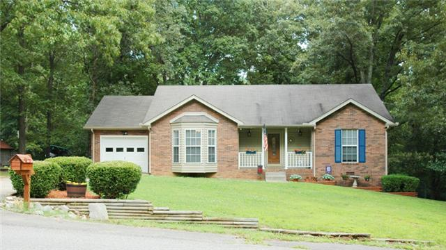 3480 Hunters Rdg, Woodlawn, TN 37191