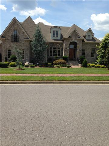 Real Estate for Sale, ListingId: 32164301, Gallatin,TN37066