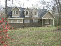 1076 Patterson Dr, Kingston Springs, TN 37082