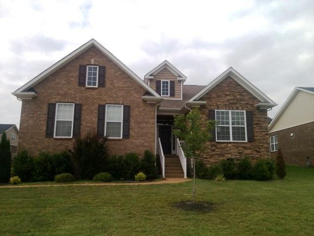 3002 Langston Pl, Spring Hill, TN 37174