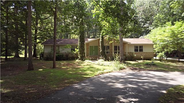 328 Harris Chapel Dr, Winchester, TN 37398